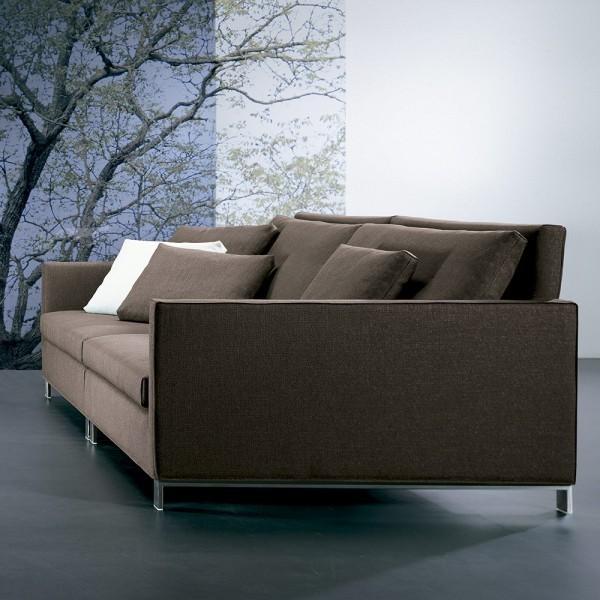 tapizados formas es una empresa espaola fundada en con presencia mplio catlogo de sofs al que incorporan cabeceros tapizados