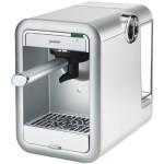 Cafetera G-Plus
