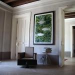 Barchesse en Villa Valmarana