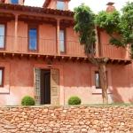 Recuperación de vivienda, Riaza Segovia